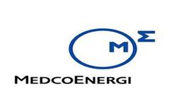 MedcoEnergy