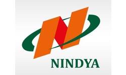 NINDYA
