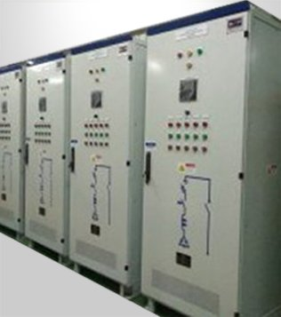 CAPACITOR BANK                                                                         (CP-CAP)